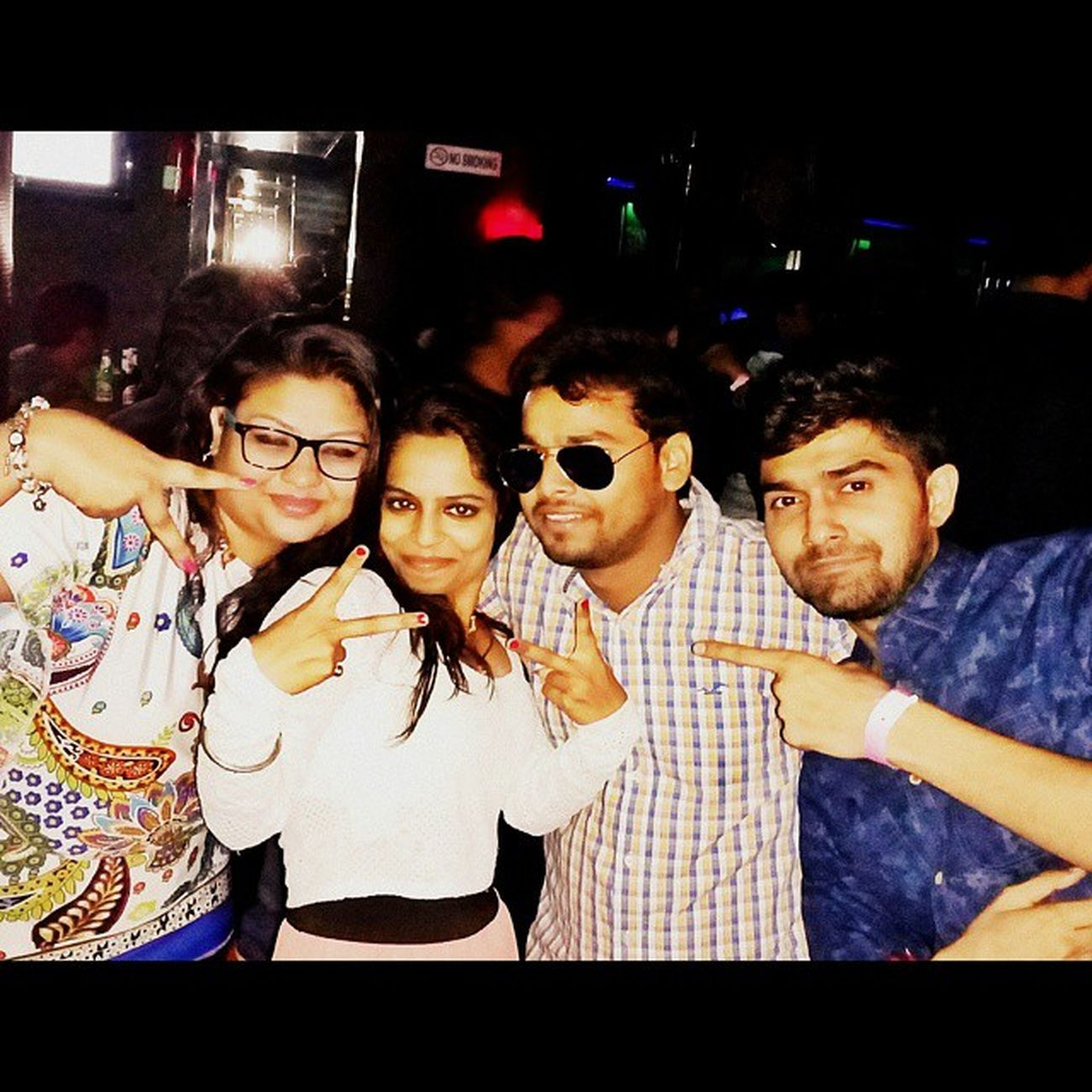 Freinds Freindsforever Rpm Birthdaygirl Bashparty Food Music Dance VasantVihar Rpm Togetherforever Memorableday Fukrey Godblessgirl Peace Lovelife Loveinstagram Instafollow Tags