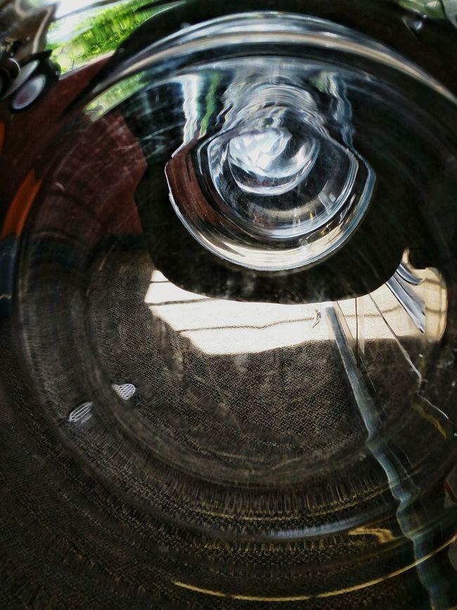 Laundromat Washingmachines Showing Imperfection Abstract Abstractions Nothingisordinary Nothingisordinary_ Strange Beauty BestofEyeEm ArtsyPhoto Smartphonephotography Smartphone Photography Laundromat Fine Art Photography