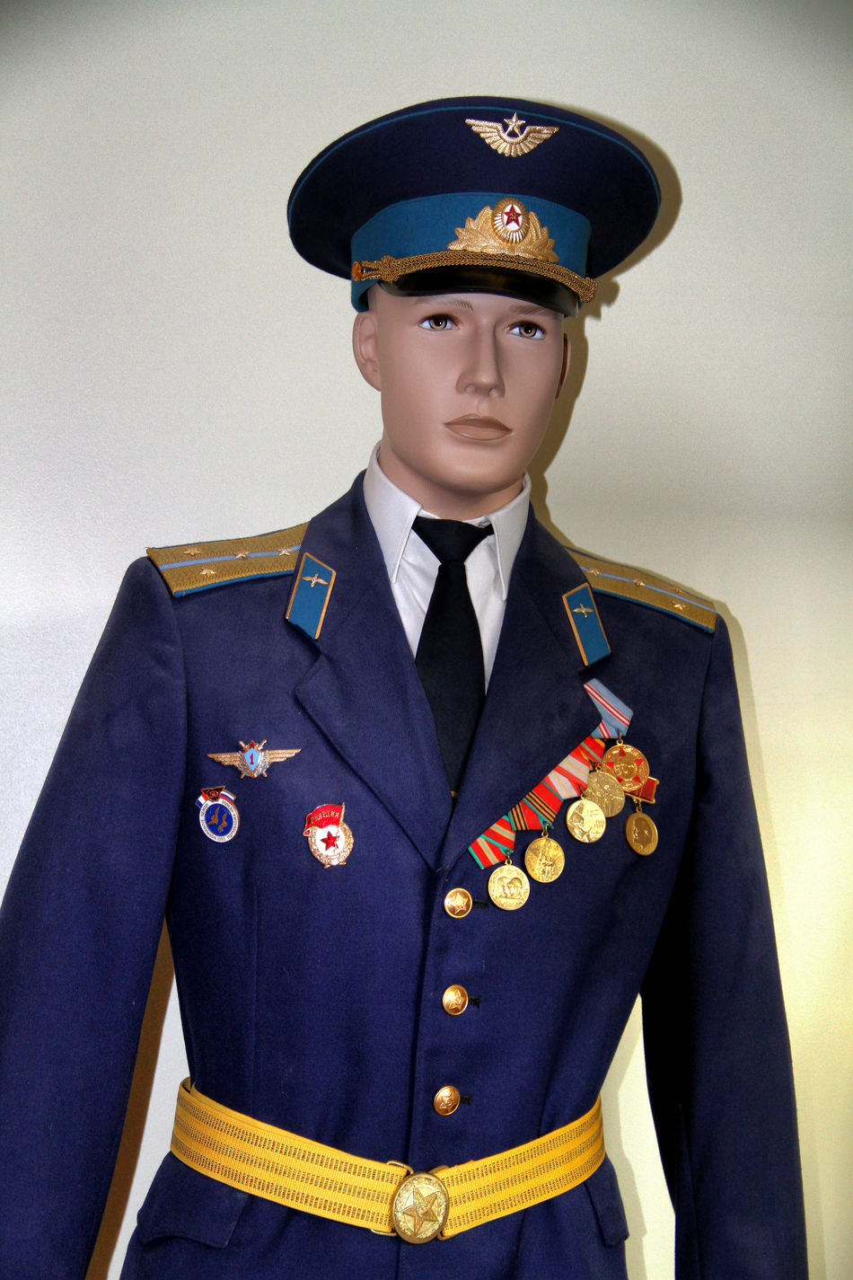 Aviation Aviation Photography Aviationphotography Blue Captain Dummy Dummy Heads Dummy Photos Men Ship's Mast