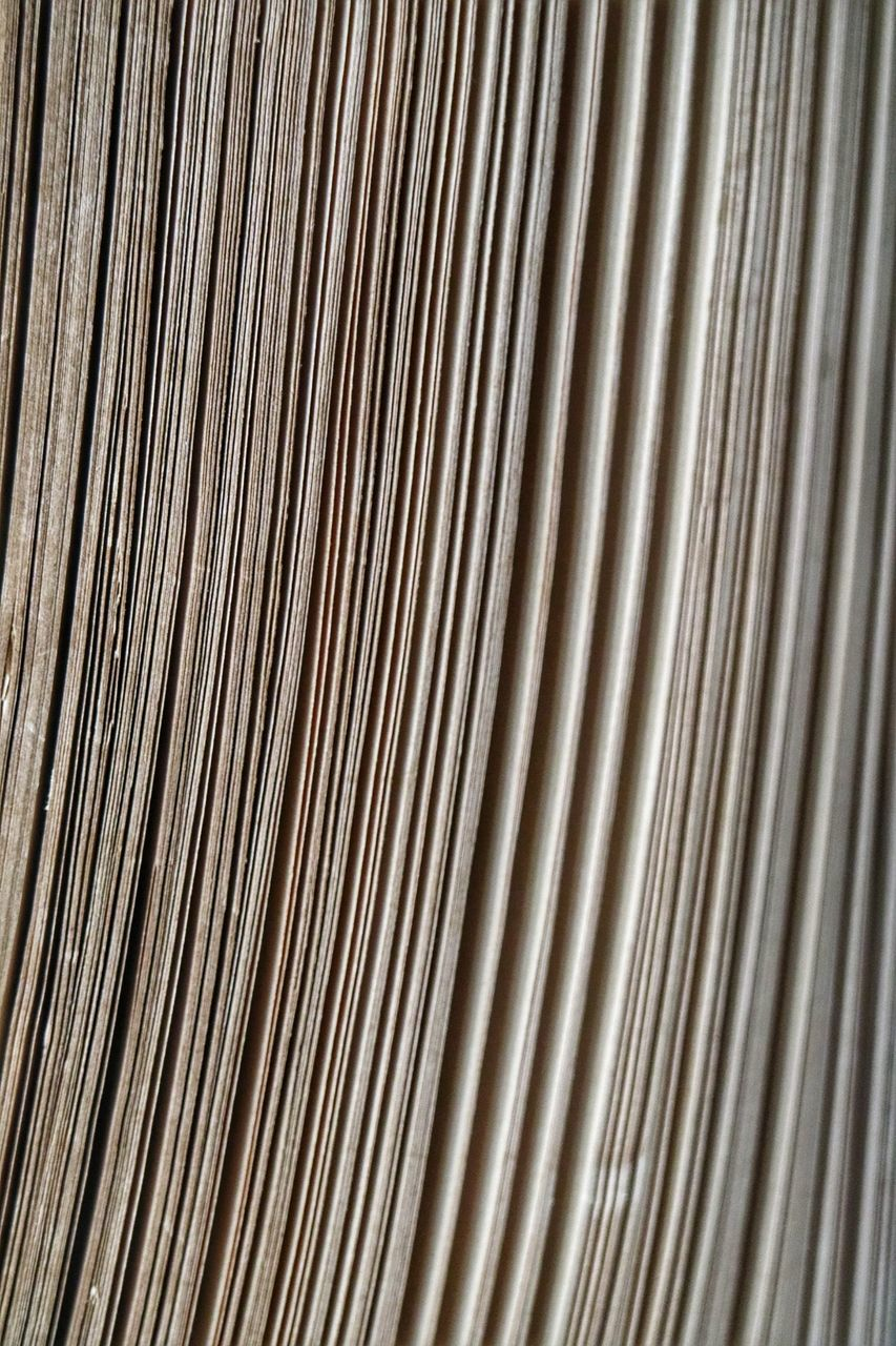 backgrounds, full frame, metal, pattern, textured, no people, corrugated iron, close-up, indoors, day, brushed metal