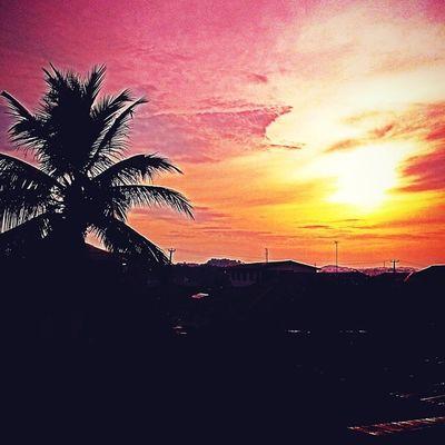 Sunrise Phonography  Jiniuskonxeptsphotography Photography
