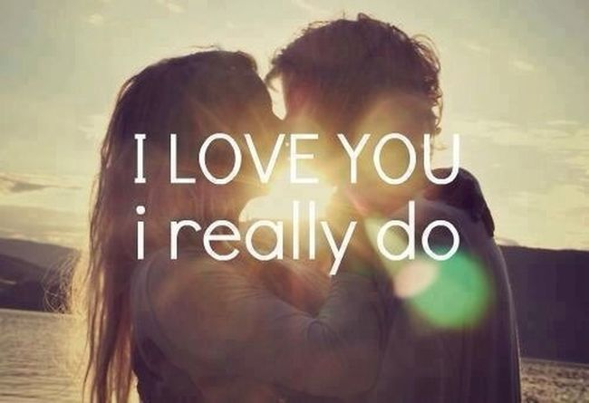 I Do But You Dont Know..