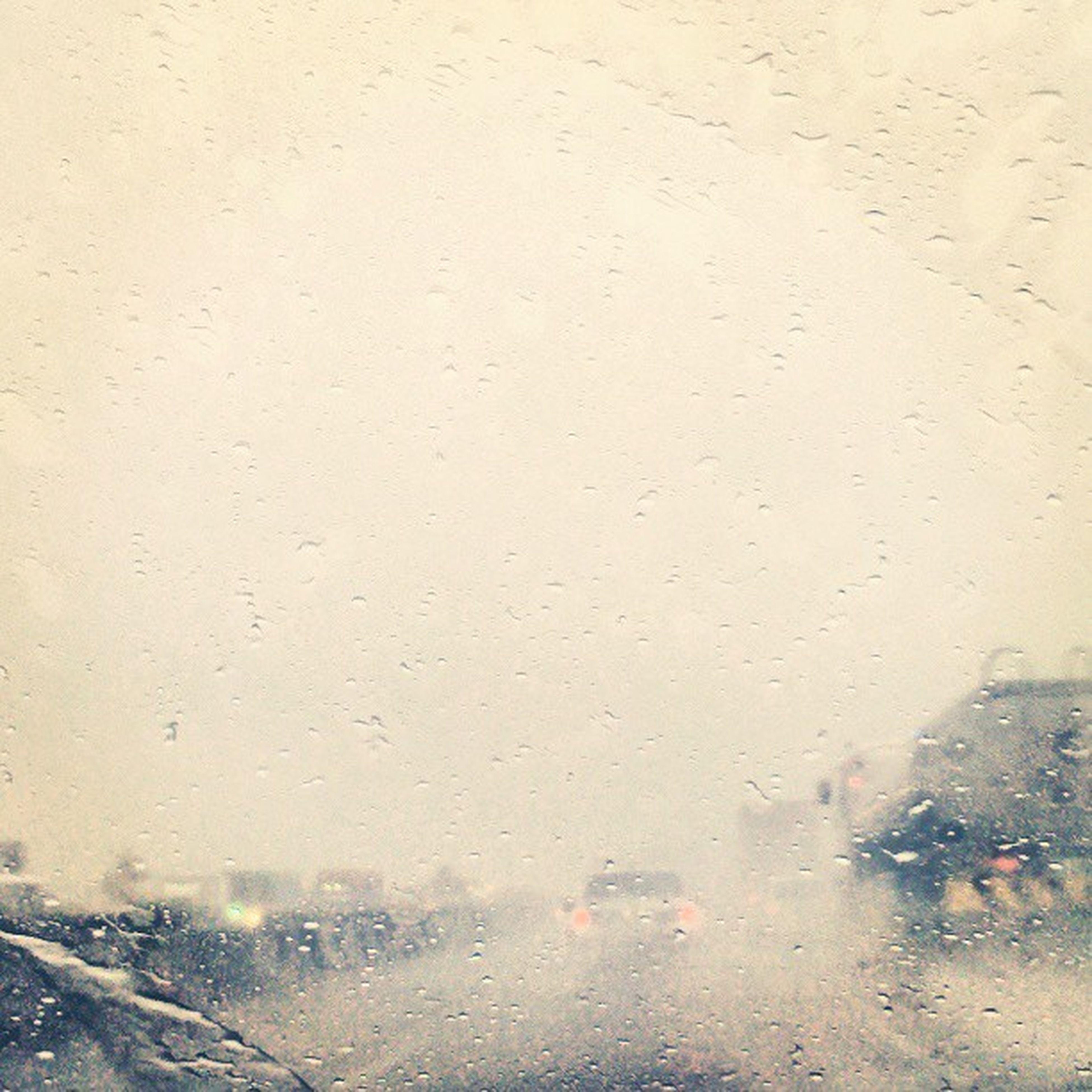 drop, wet, window, rain, transparent, glass - material, water, indoors, weather, raindrop, season, glass, transportation, car, sky, monsoon, full frame, backgrounds, vehicle interior, built structure