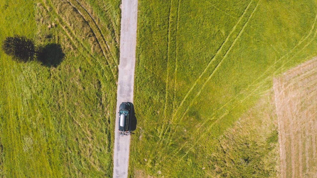 Check This Out Drone  From Above  Taking Photos Enjoying Life Landscape_photography Nature Nature_collection Nature Photography EyeEm Best Edit EyeEm Gallery EyeEm Best Edits EyeEm Best Shots Landscape_Collection Eye4photography  First Eyeem Photo Open Edit OpenEdit Travel Beautiful Day Autumn EyeEm Volvo End Of Summer Landscape