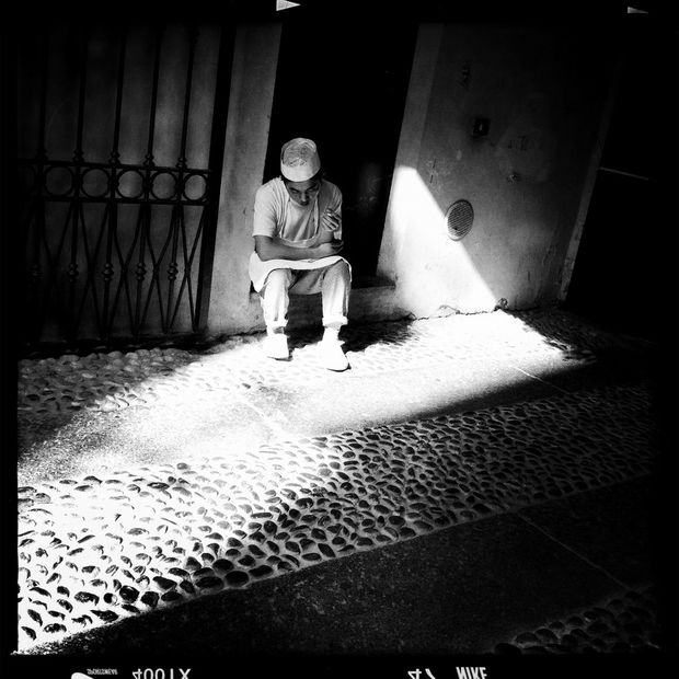 Giulio-Giacconi, smartphone-storytelling, photography, arts, eyeem, mobile-photography