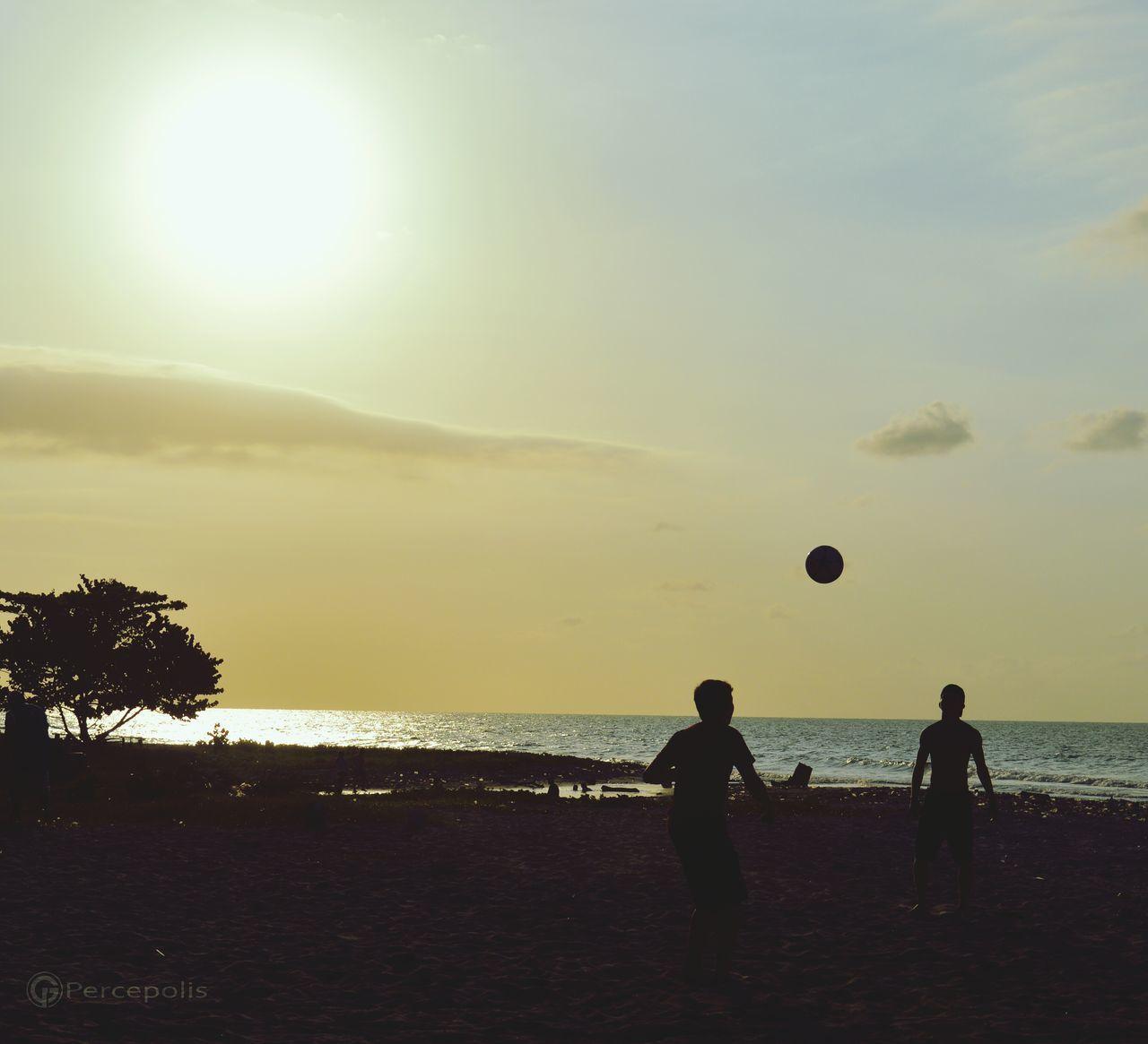 Percepolis12 Futbol Honduras Playa Omoa Nikon D3200 NikonLife Fotografia Sol Beach