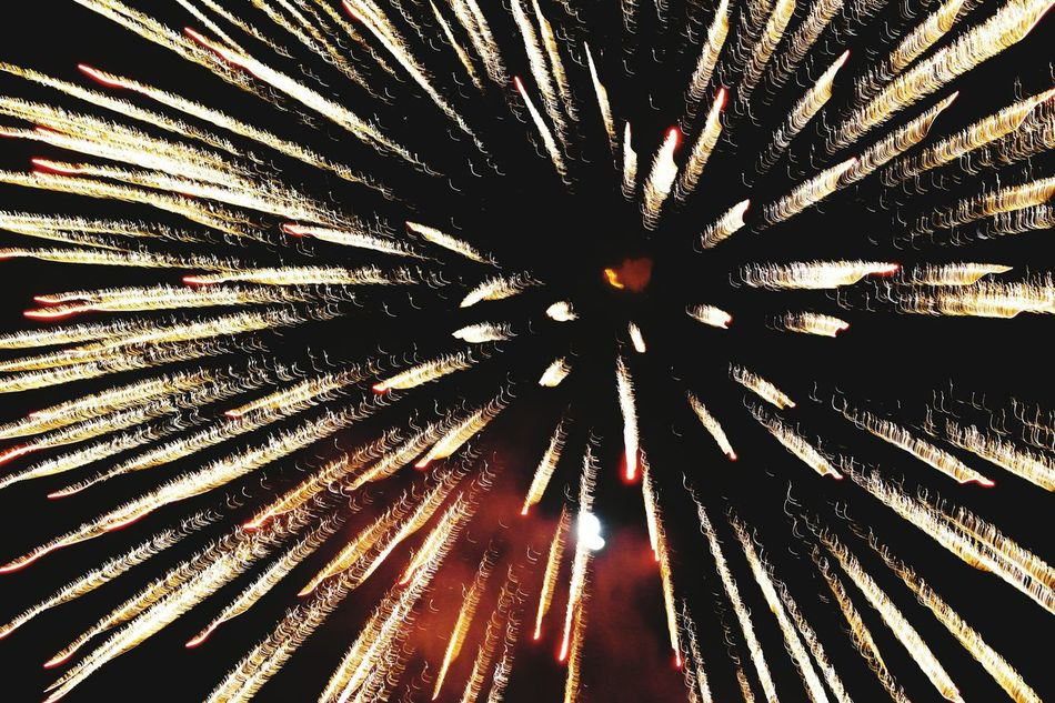 Beautiful stock photos of fireworks, Arts Culture And Entertainment, Backgrounds, Celebration, Entertainment