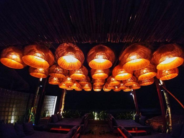 Illuminated Lighting Equipment Hanging Chinese Lantern Chinese Lantern Festival Lantern Cultures Night Indoors