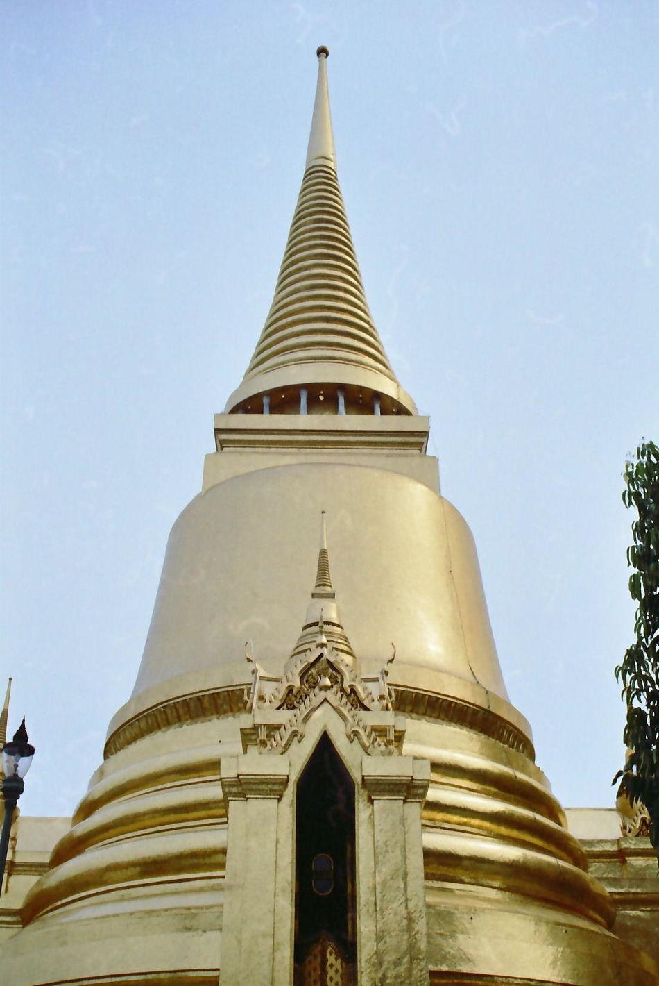 Beautiful stock photos of bangkok, Architecture, Bangkok, Buddhism, Building Exterior
