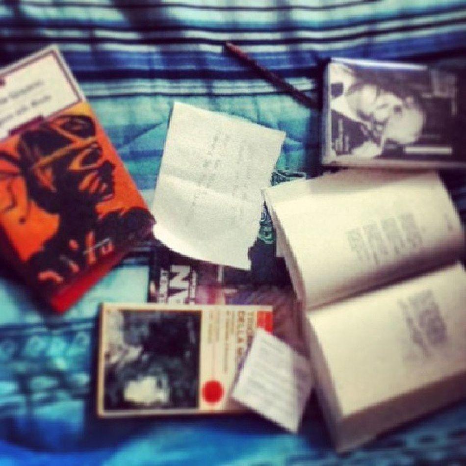 la Poesia Cosa Leggera Persanelvento s'è fatta preghiera mannarino libri