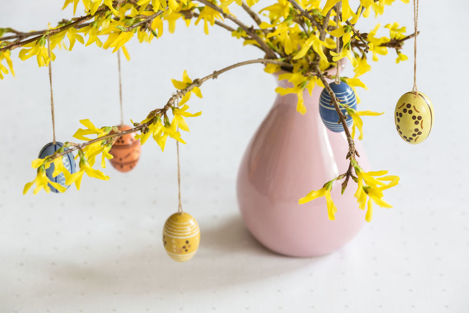 Beautiful stock photos of ostern, Art, Art And Craft, Celebration, Creativity