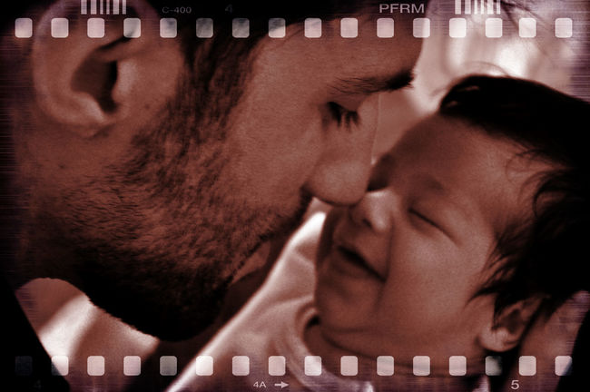 Fatherhood Moments Memories Love Unforgettable Moment Childhood Best Moment Family Matters My Daughter Innocence My Love My Life Babygirl Pure Love Togetherness Loughing Smiling HUMANITY