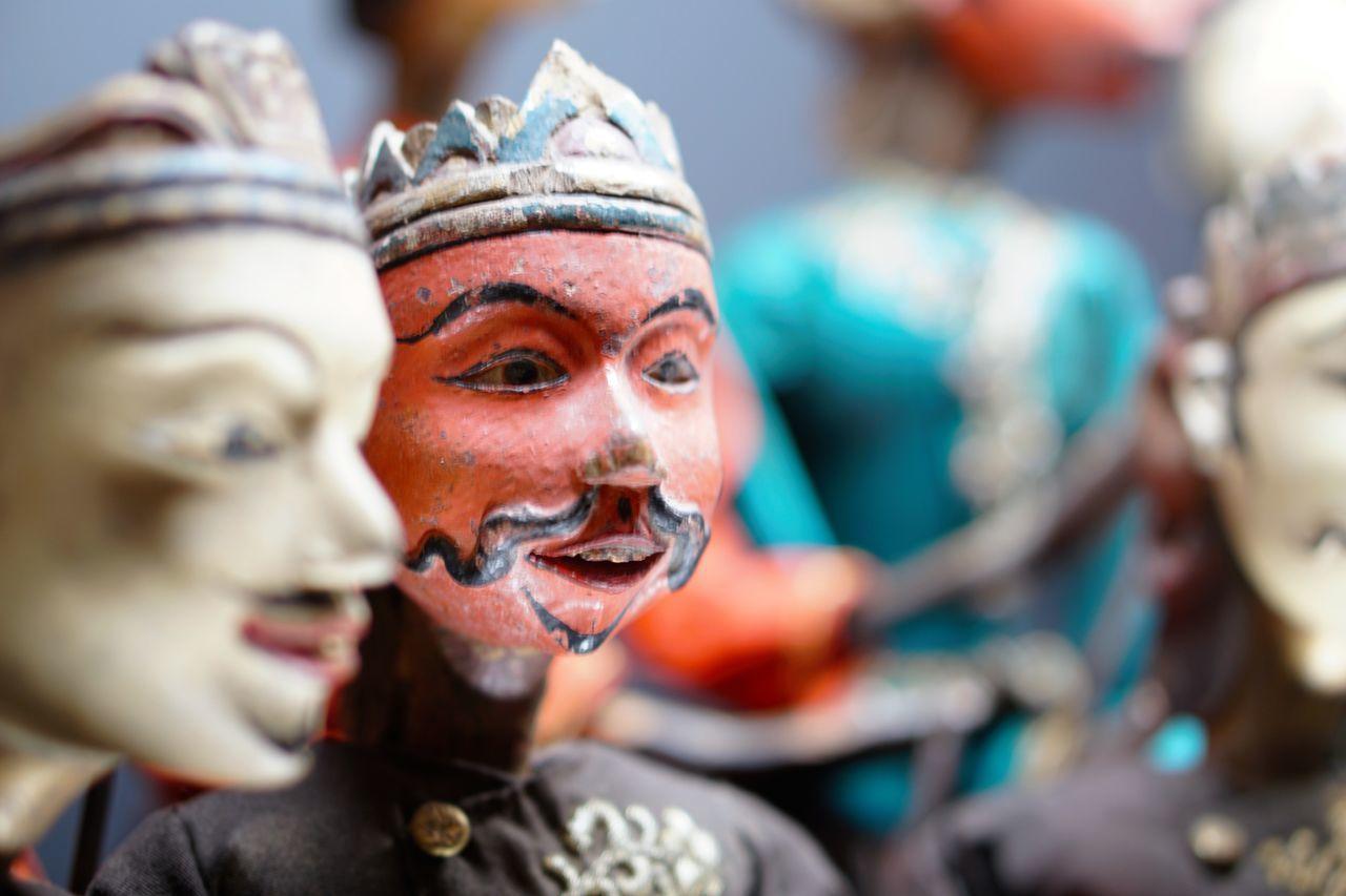 Art Artist Creativity Cultures Figurine  Lisboa Lisboa Portugal No People Portugal Puppet Puppets Museum Selective Focus