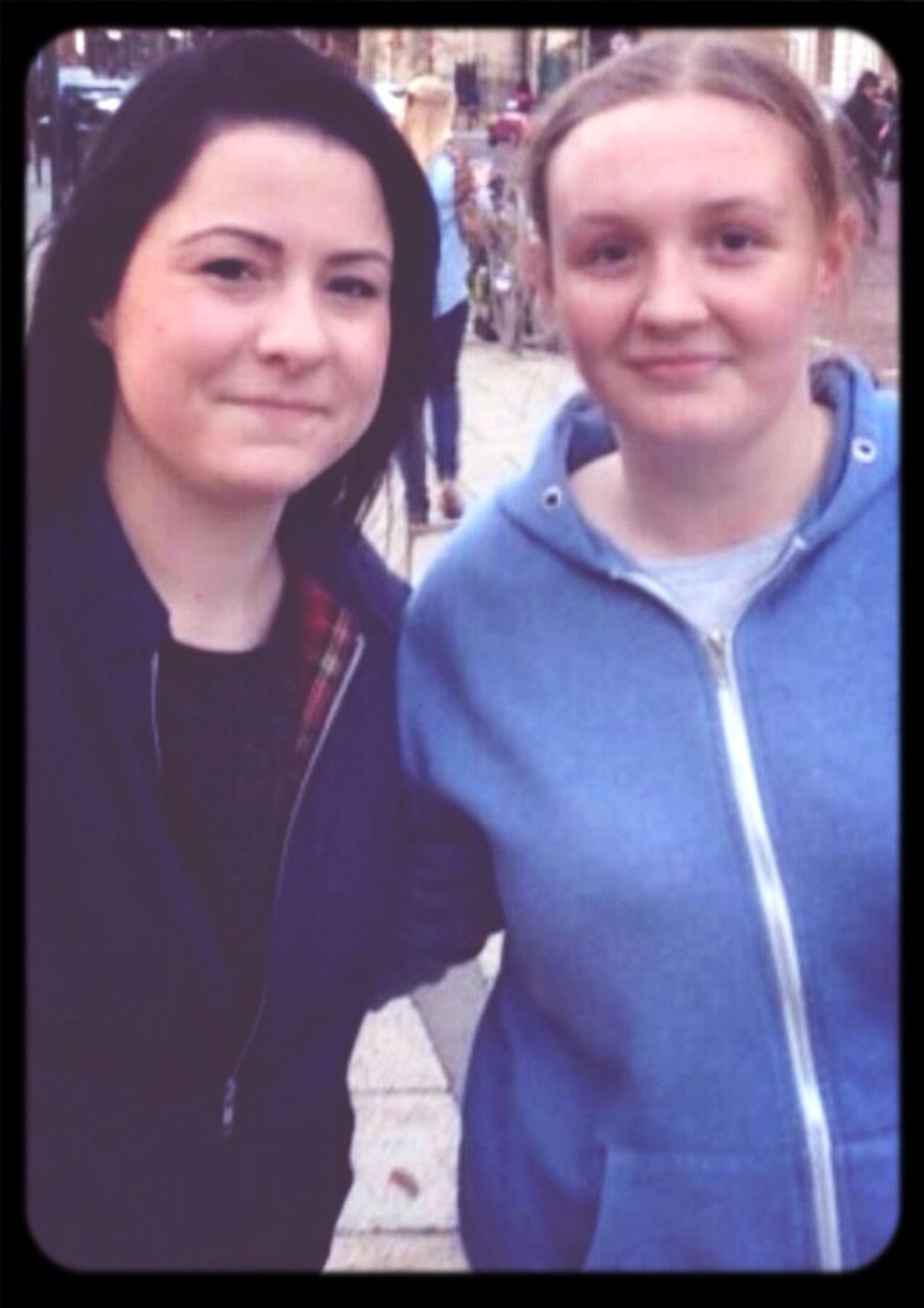Lucy Spraggan & Me Lucy Spraggan 23rd October