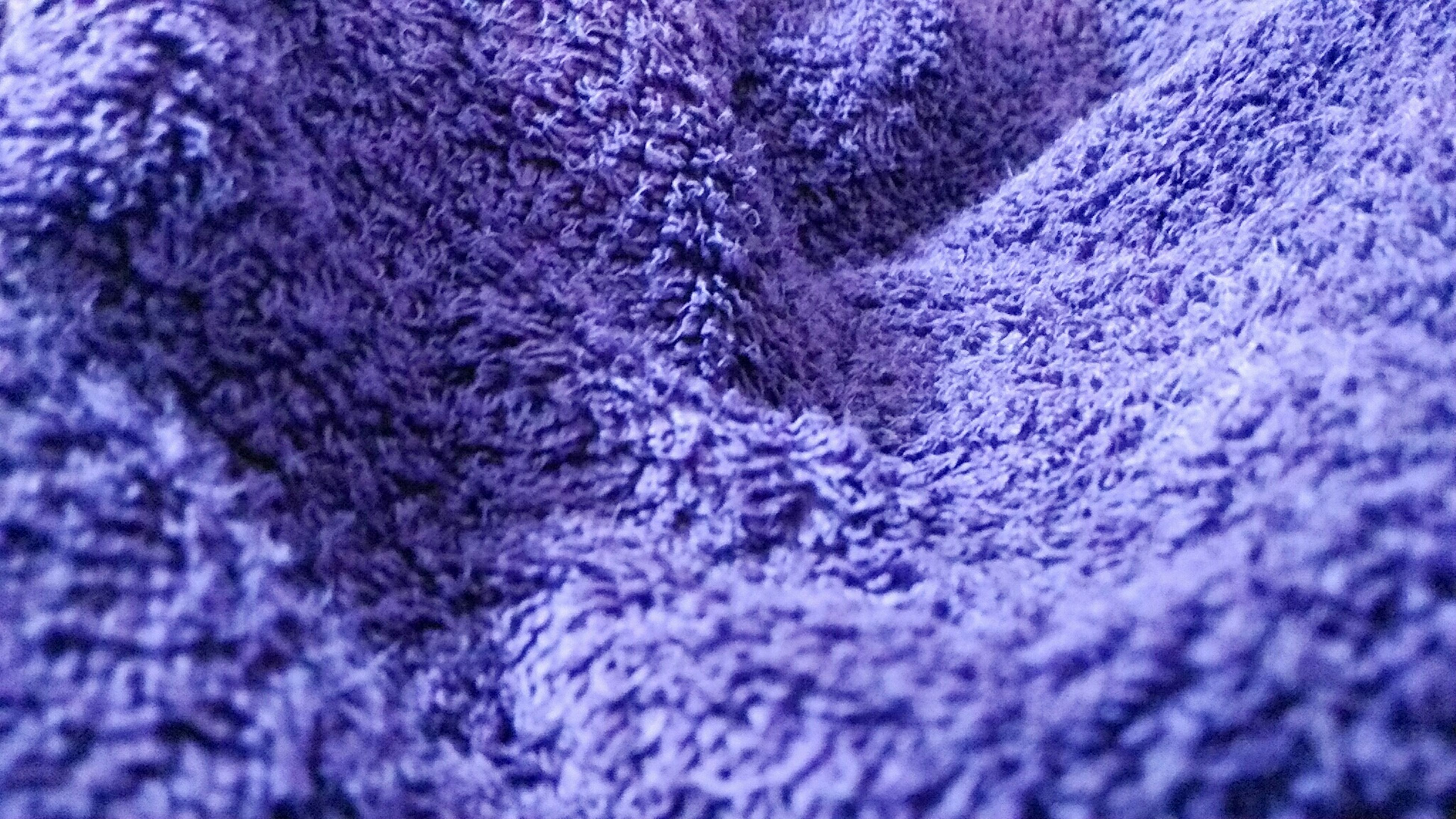full frame, backgrounds, blue, textured, purple, pattern, close-up, textile, indoors, fabric, selective focus, detail, abstract, no people, multi colored, design, macro, nature, high angle view, day