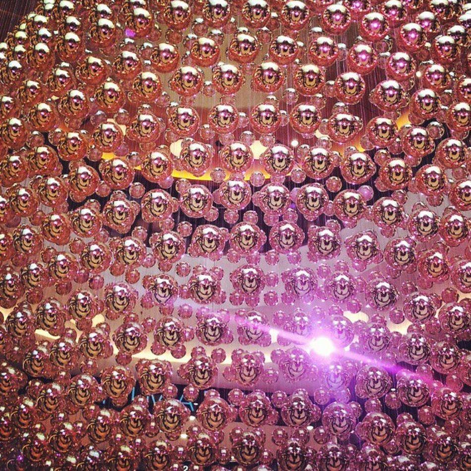 #light #laser #bulb #christmas #xmas #gold #shine #top #purple #awesome #nextgen #space #instagood #popular #capturedmoment #photooftheday #bestshot #ink361 #ig #jj #igers #picoftheday #random Laser Purple Popular Shine Photooftheday Picoftheday Capturedmoment Top Random Ig Light Bestshot Space Igers Christmas Jj  Awesome Instagood Gold Ink361 Xmas Nextgen Bulb