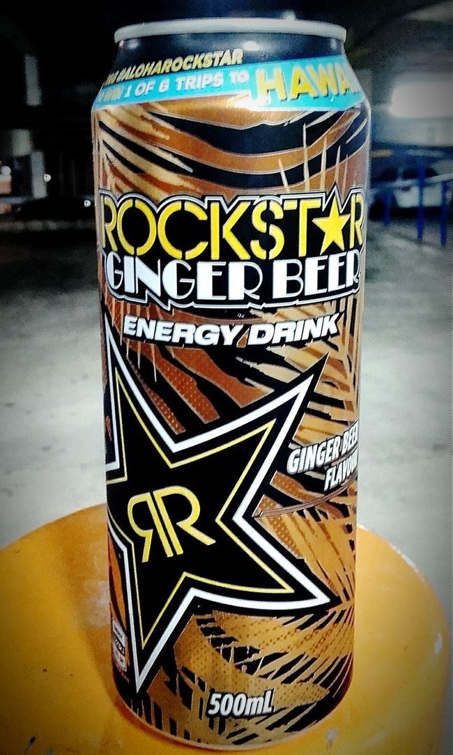 Rockstar Energy Rockstarenergy ROCKSTAR Energy Drinks Drink Cans Cans Drinkcans Ginger Beer Rockstar ☆ Rockst☆r Rockstar Energy Drink Rockstar Energy Drink, Ginger Beer Rockstar Ginger Beer Energy Drink Rockstar Drink Cans Rockstar Rockstar Rocks On Rockstarenergydrink RockstarGingerBeerFlavor Rockstargingerbeerflavour Gingerbeer Energydrinks Energydrink EnergyDrinkCans Rockst☆r Energy Drinks ROCKST☆R Energy Drink