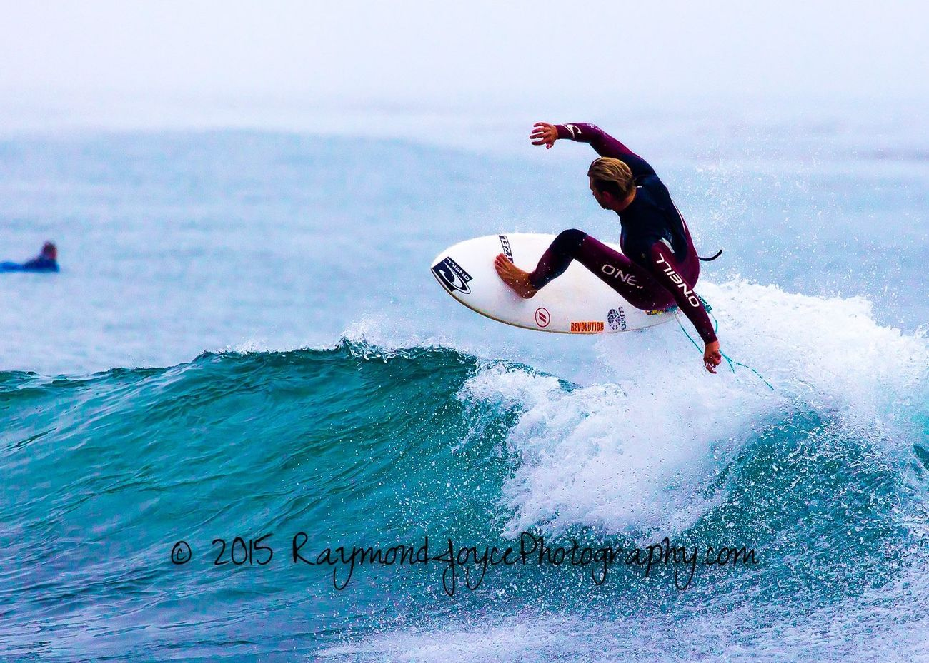 International Surfing Day International Surfing Day ISD15 Surfing Surfboard Surfer Surfingphotography Surfingiseverything Surfingmalibu Summer2015 Fun