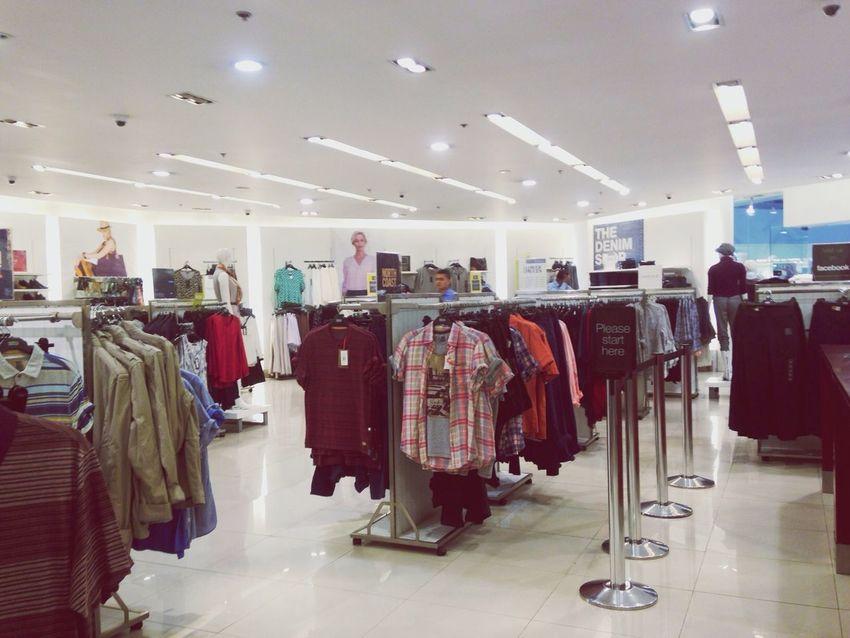 Shopping Clara Filter Marksandspencer