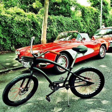 Celebrate Your Ride Sweetride Electra Bike Electrabikes Electra