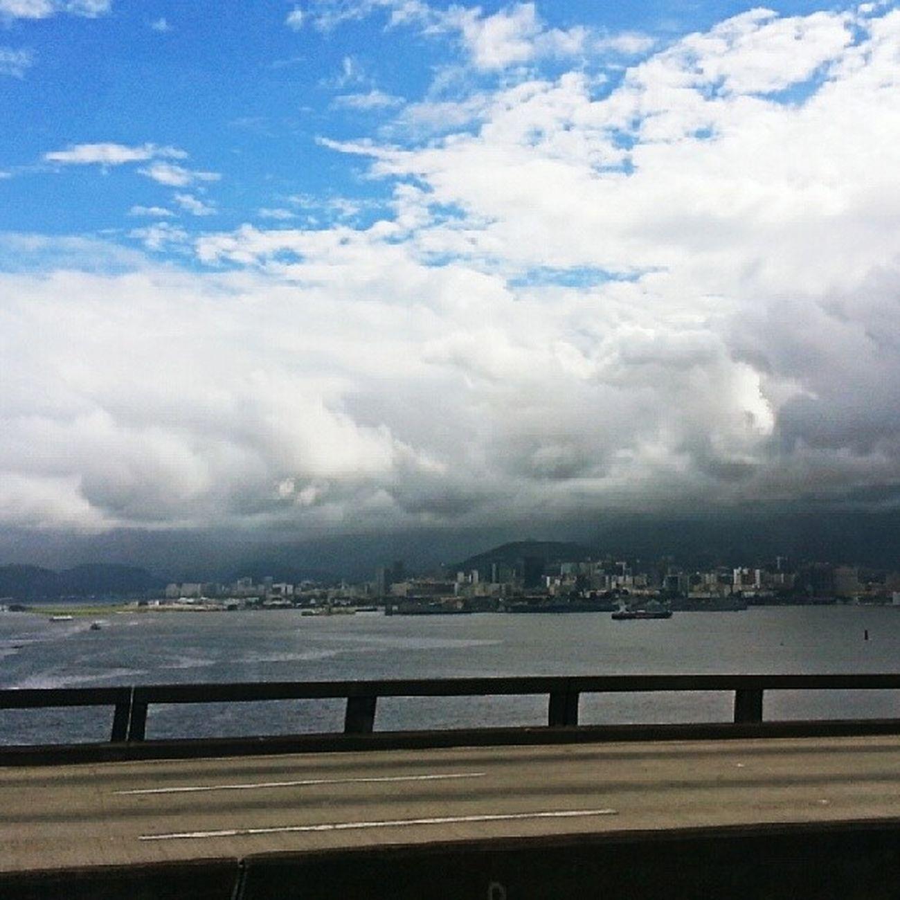 Pontepresidentecostaesilva Rio