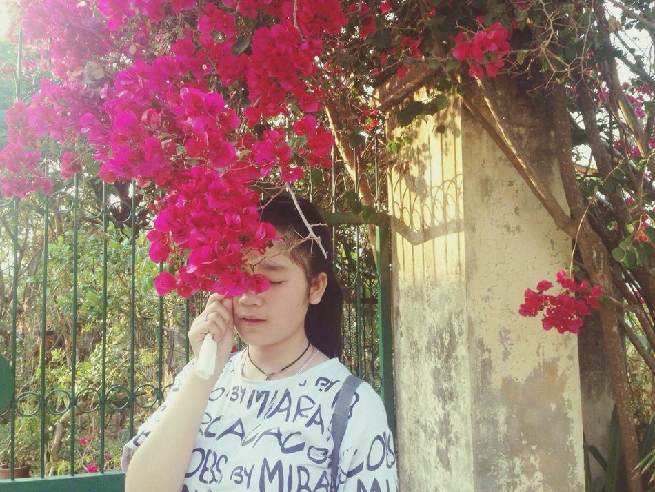 Individuality Relaxing Sadness Beautiful Thats Me  Cold Colorful Sunset Cinderella Queen Thanhthanh Ryeo