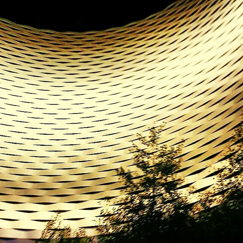 Baselworld2015 Amazing Architecture