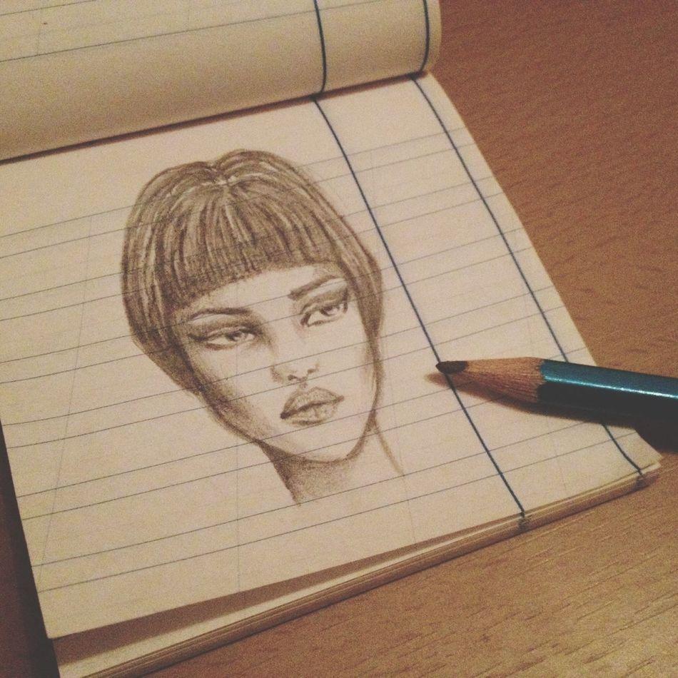 Beautiful stock photos of drawings, Art, Book, Close-Up, Creativity