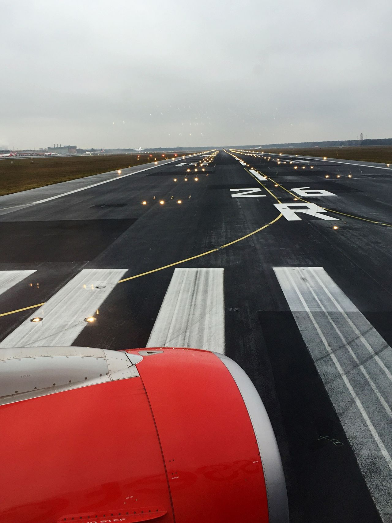 Beautiful stock photos of airport, Air Vehicle, Airplane, Airport, Airport Runway