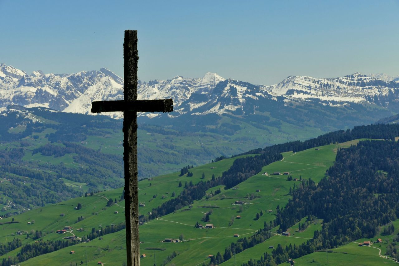 Zürcher Oberland Switzerland Mountains Landscapes Nature The Great Outdoors With Adobe Hiking Spring Alps