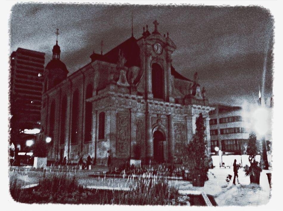 Streetphotography Blackandwhite Walking Around Erasmus