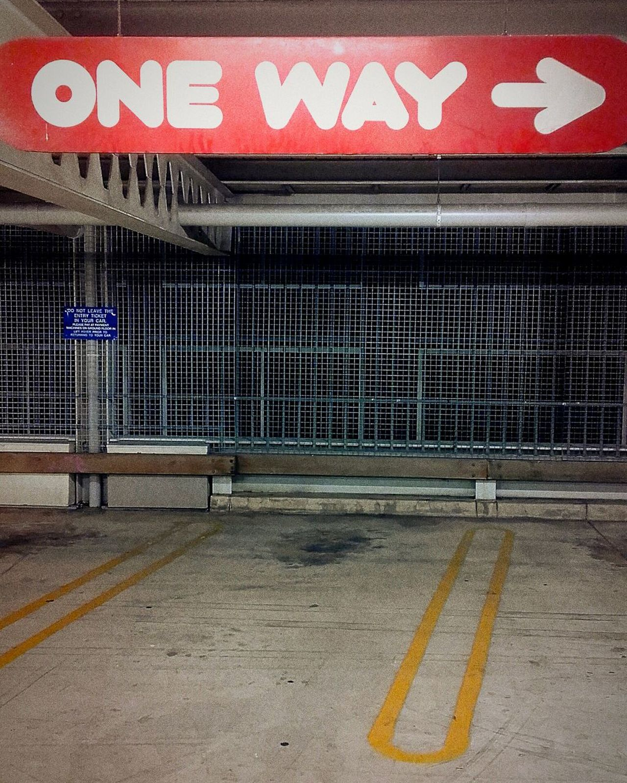 One Way Signs, Signs, & More Signs Oneway Signssignseverywhere Signs Sign Signporn Sign, Sign, Everywhere A Sign SIGN. SIGNS. SignsSignsAndMoreSigns Signs Signs Everywhere Signs SignSignEverywhereASign Car Park Signs Signs_collection Signstalkers White Arrows Arrows White Arrow Signs & More Signs One Way Sign One Way Only Signswitharrows Red And White Red & White