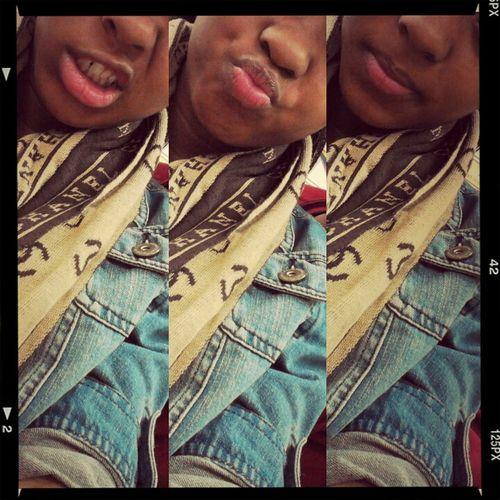 First Pik ♥