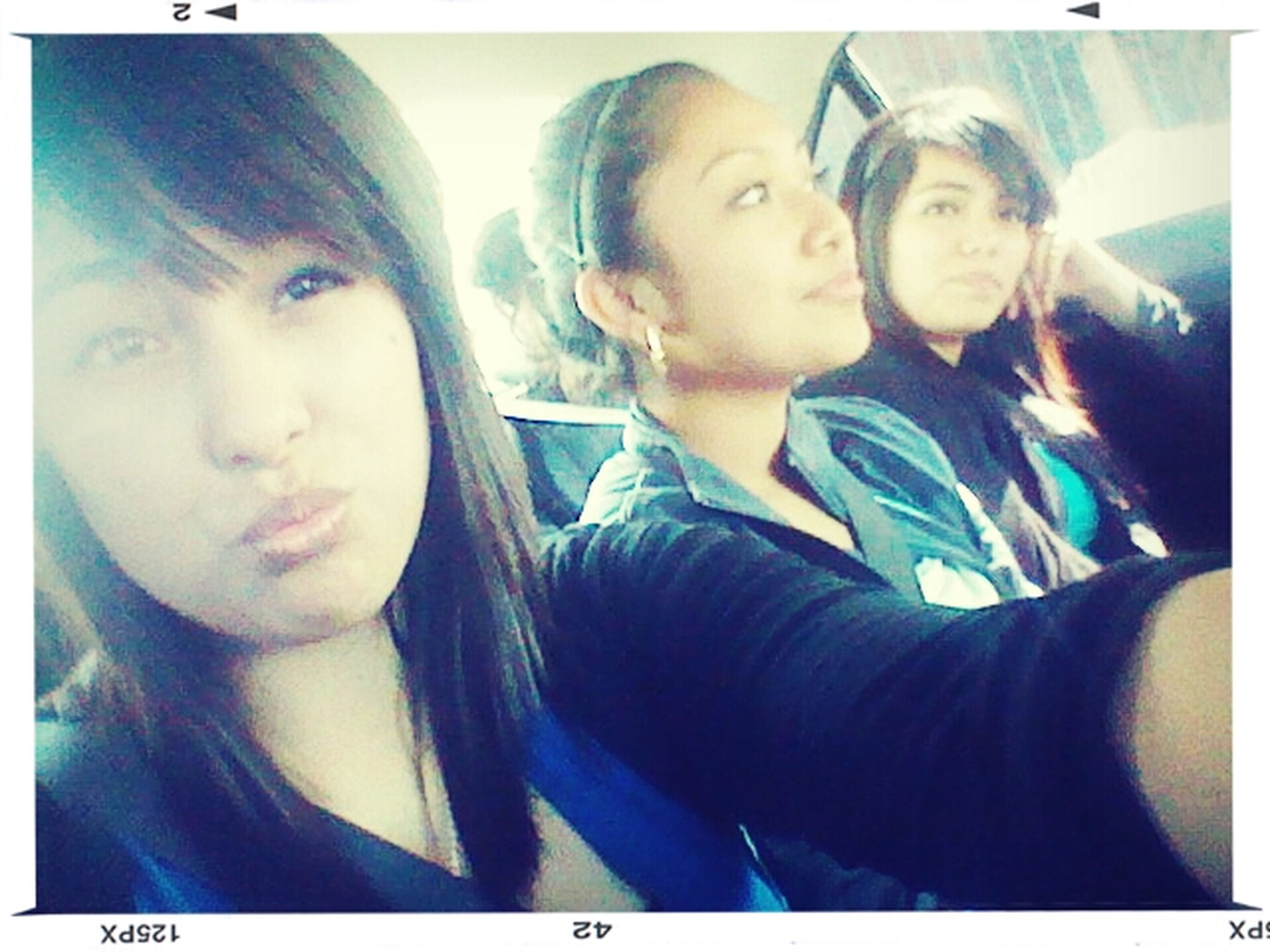 My Hoes <3