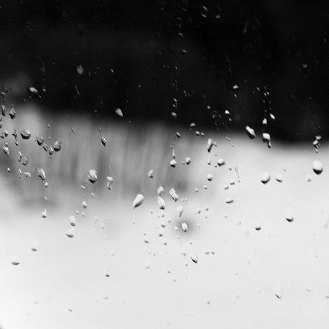 Ilovenorway Ilovenorway_akershus Follo   ås worldunion wu_norway winter rain drops water dråper tropfchen regn regndråper