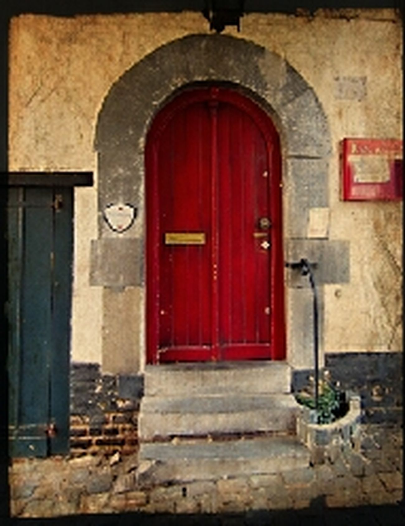 Streamzoofamily Most Stunning Shot EyeEm Best Shots - Architecture Old_door