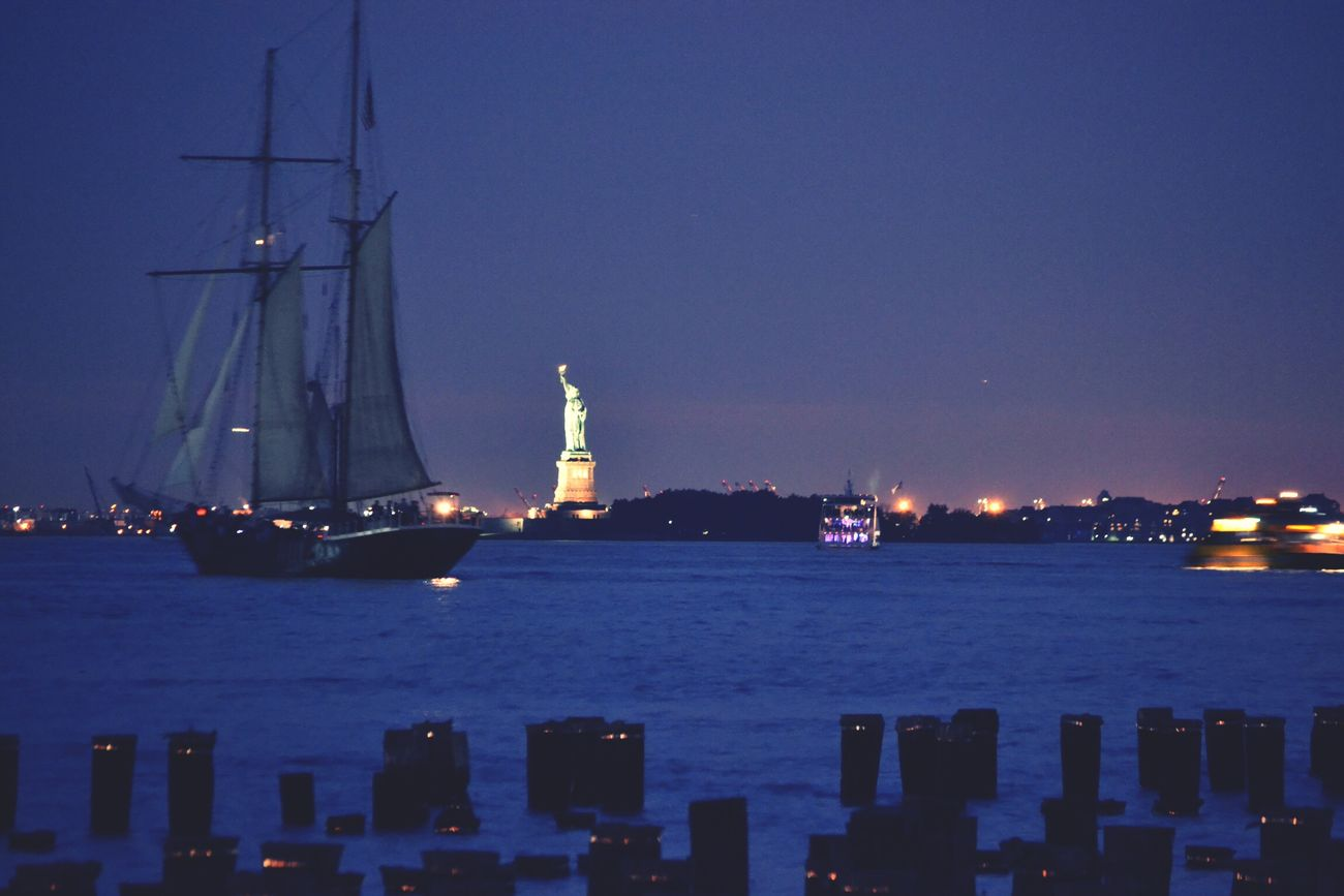 Statue Of Liberty New York New York USA USA Photos USAtrip New York City Newyork Freiheitsstatue