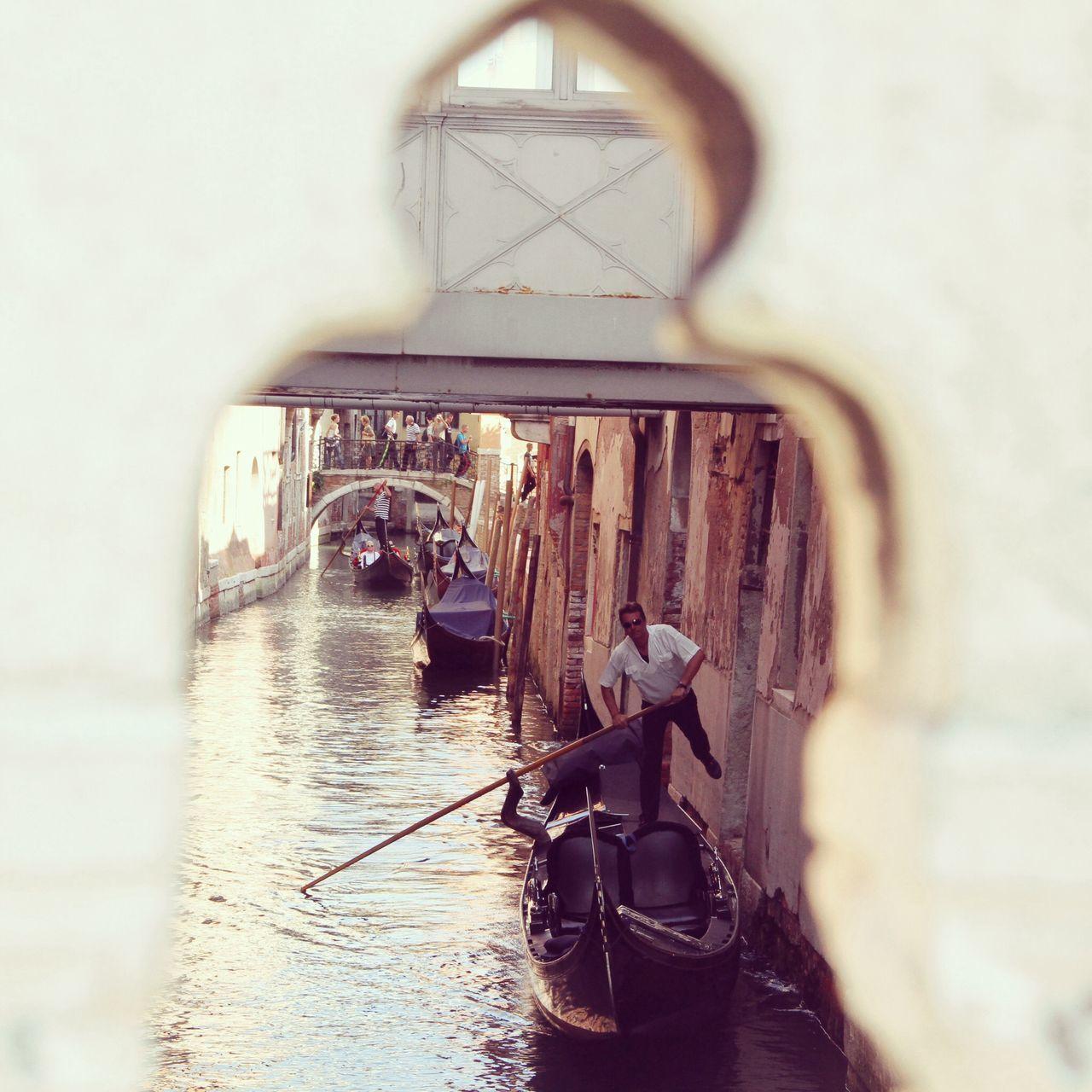 Venezia Venice Venise