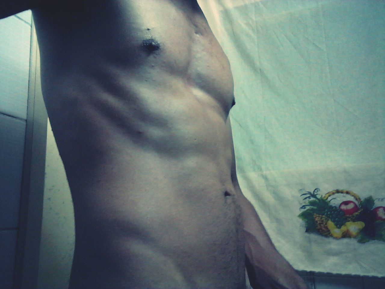 Taking Photos Hot Gaysexy Mybody Art  Guy Lookatme Sexyguy Vintage Photo Sexyboy That's Me Exposed