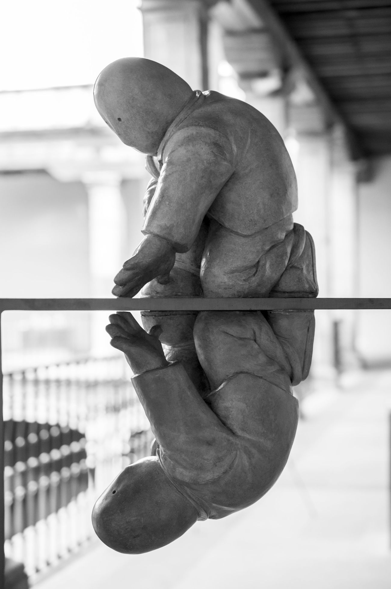 Museum Timoteo Rodrigodelasierra Art ArtWork Sculpture Escultura Art, Drawing, Creativity