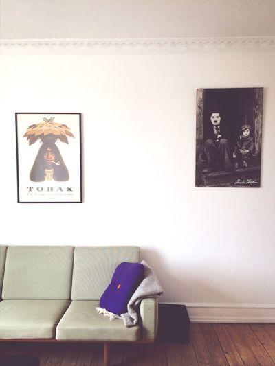 Paintingss Charlie Chaplin Home Art