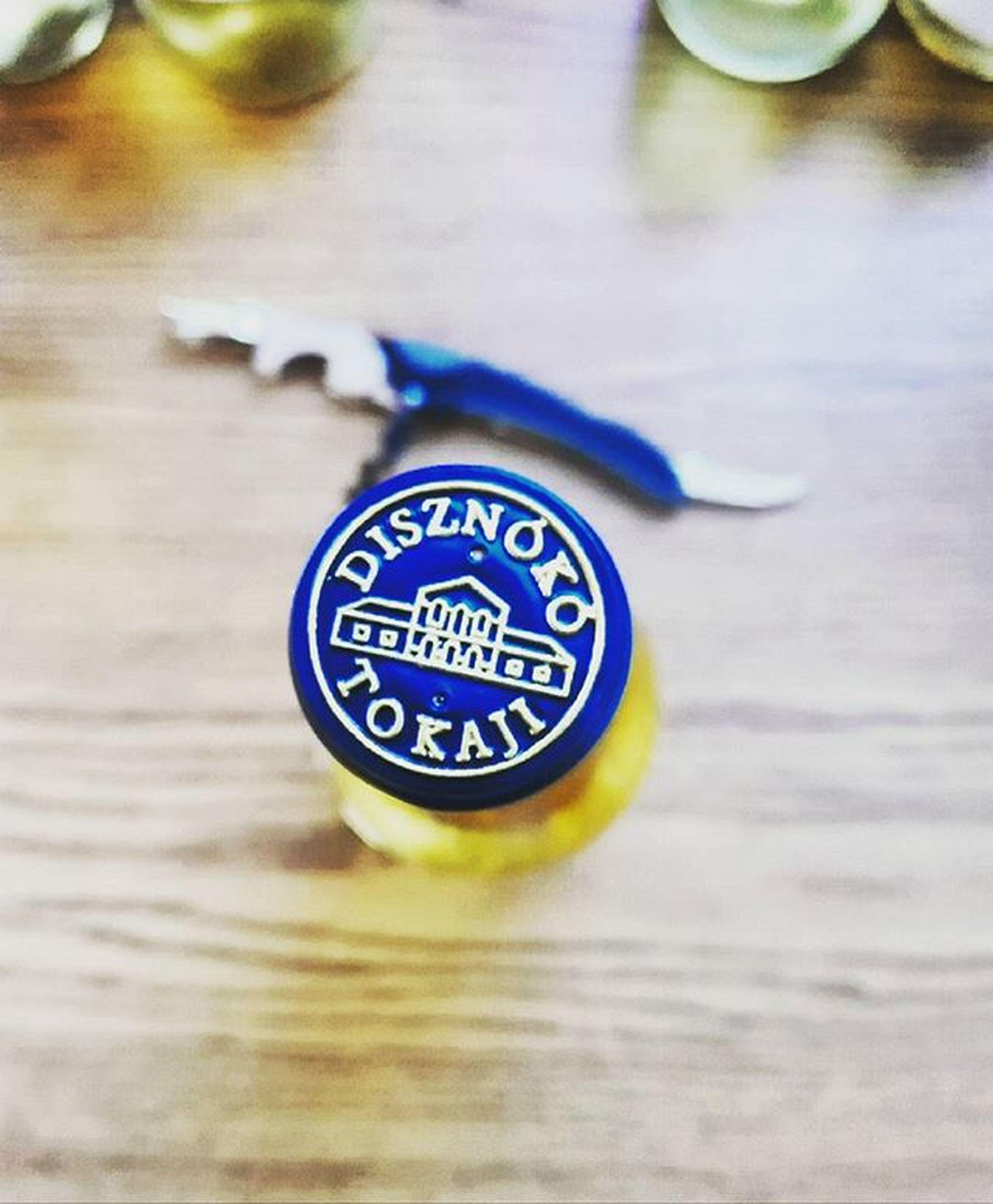 🍷🍷 Whitewine Wine Wino Tokaj Disznókő Hungary Photooftheday Photo Photoshoot Vine
