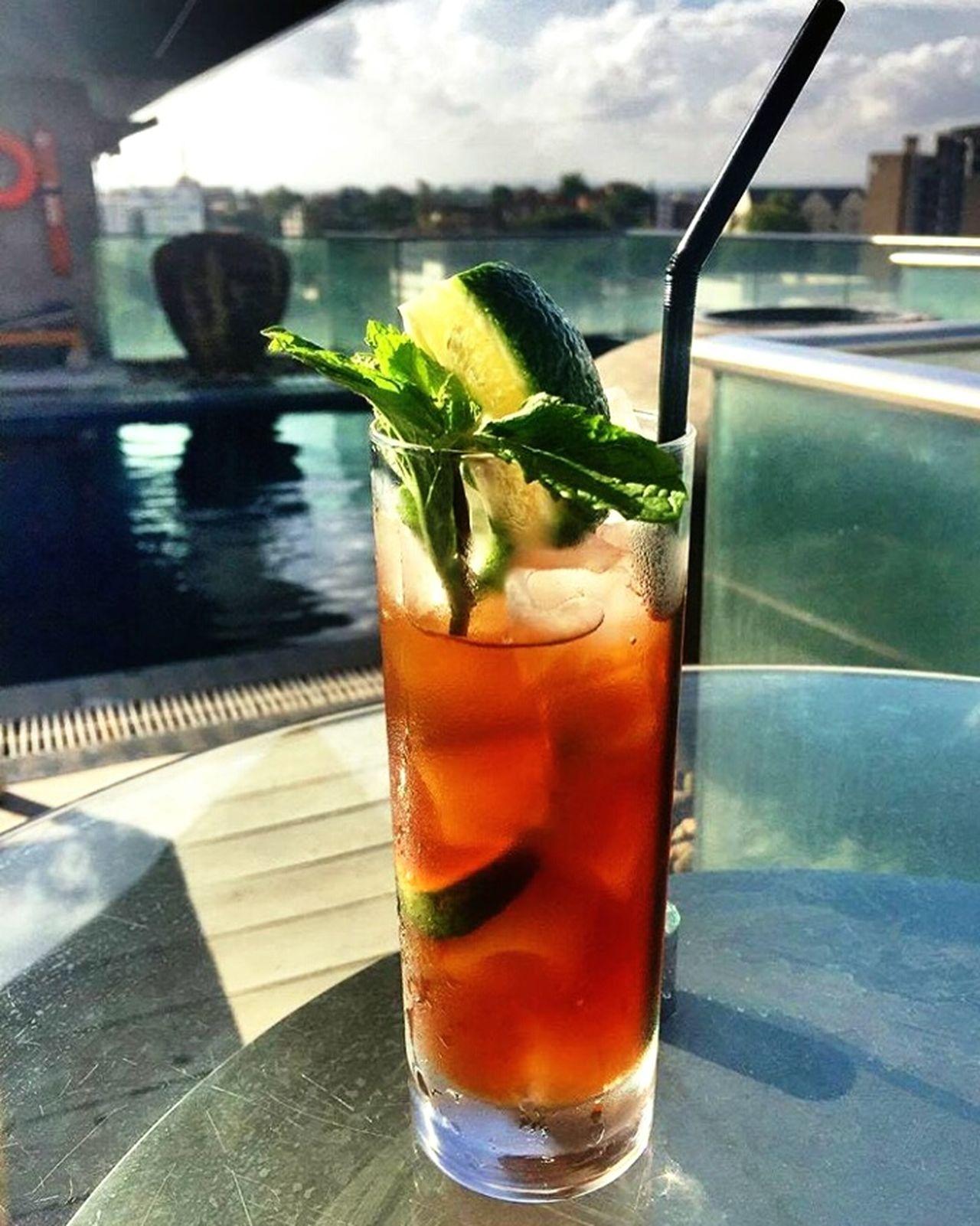 Sankara Kenya Nairobi Kenya Drinks Pool Pool Piscina Traveling Travel Photography