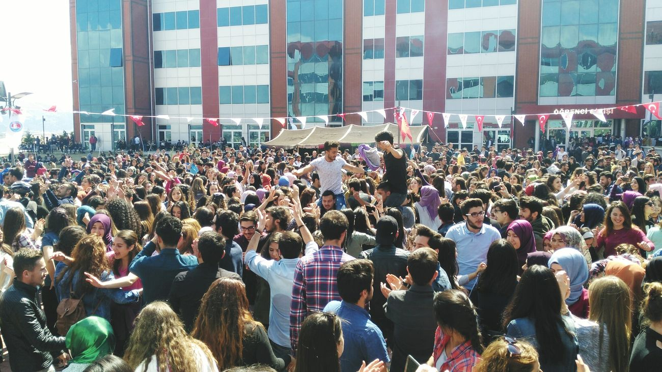 Large Group Of People Crowd People Adults Only Real People Outdoors Day Adult Event Only Men Turkey Close-up Burdur Maku No People Stage - Performance Space Vodafone Smart Ultra 6 Türkiye Nevruz Human Hand Human Body Part Women Men