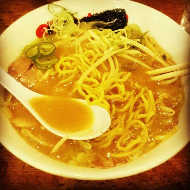 Haaaaa its super, Ramen Noodle