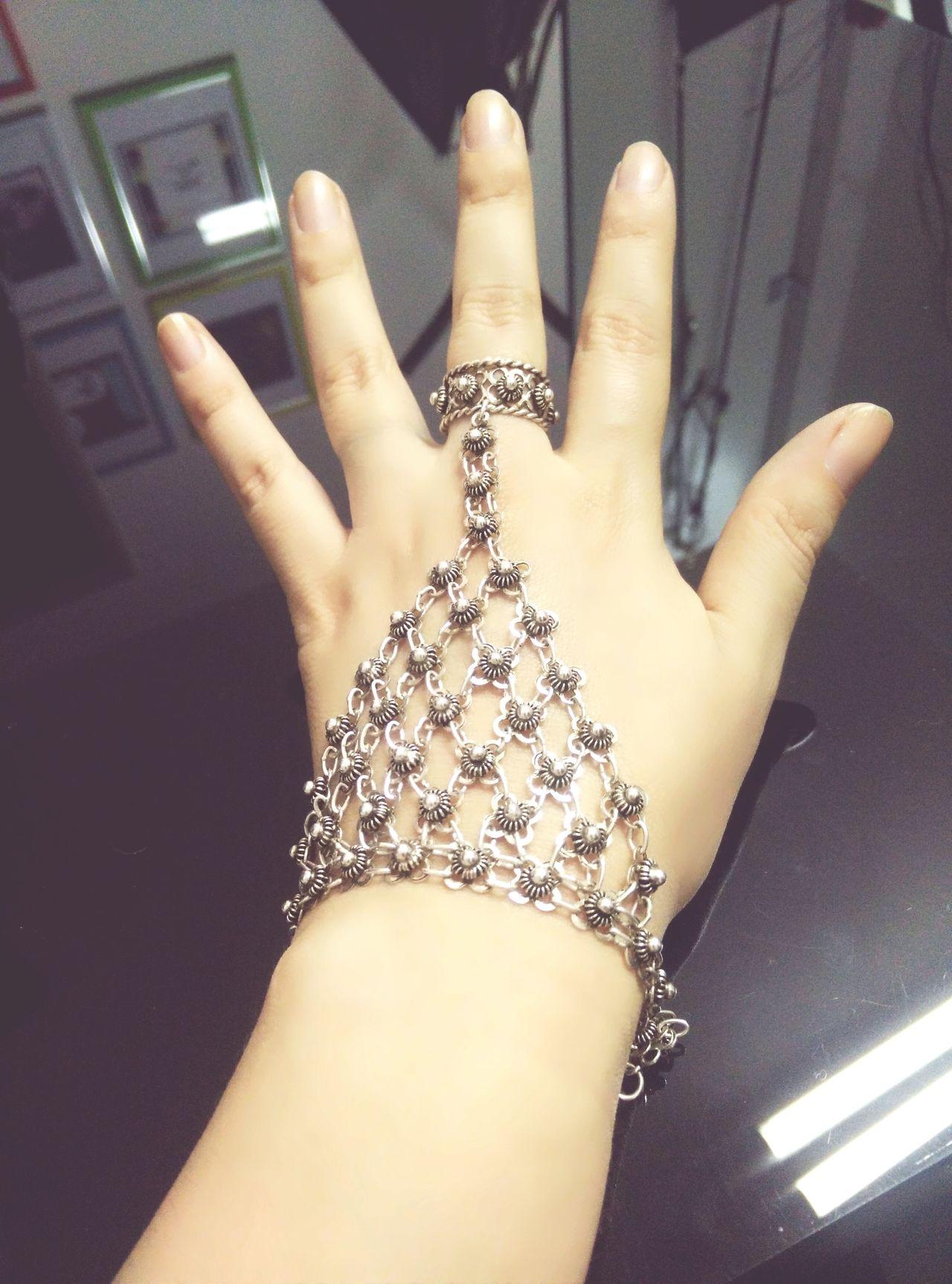 Bracelet Bracelets✨ Rings 💍 Cute♡