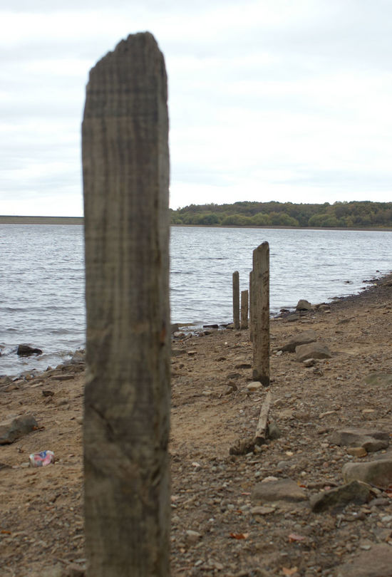 Horizon Over Water Nature Water Outdoors Travel Destinations No People Day Vacations Scenics Beauty In Nature English Countryside Rivington Country Park Reservoir