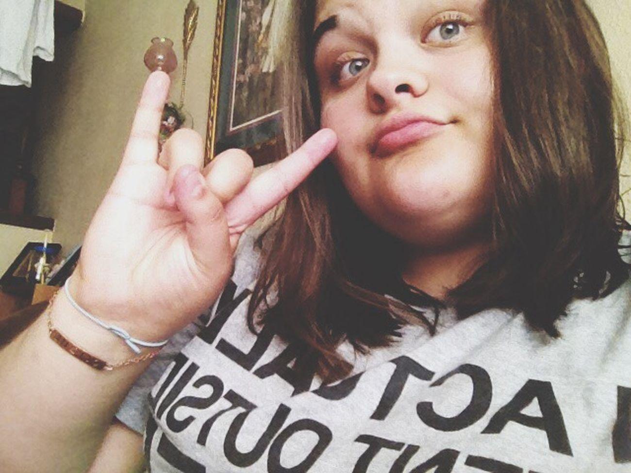 🤘rockin out🤘 Hello World Enjoying Life ♥ Summer ☀ Peace ✌ ROCK ON! Rock Out BestofEyeEm Living Life EyeEm Best Shots Hello Internet Hello Lovelies Hi Loner Life Be Unique