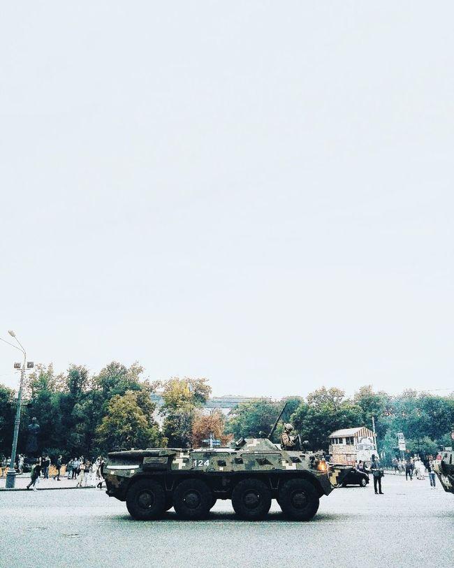 Kiev Kiev Ukraine Kievgram Kiev_ig