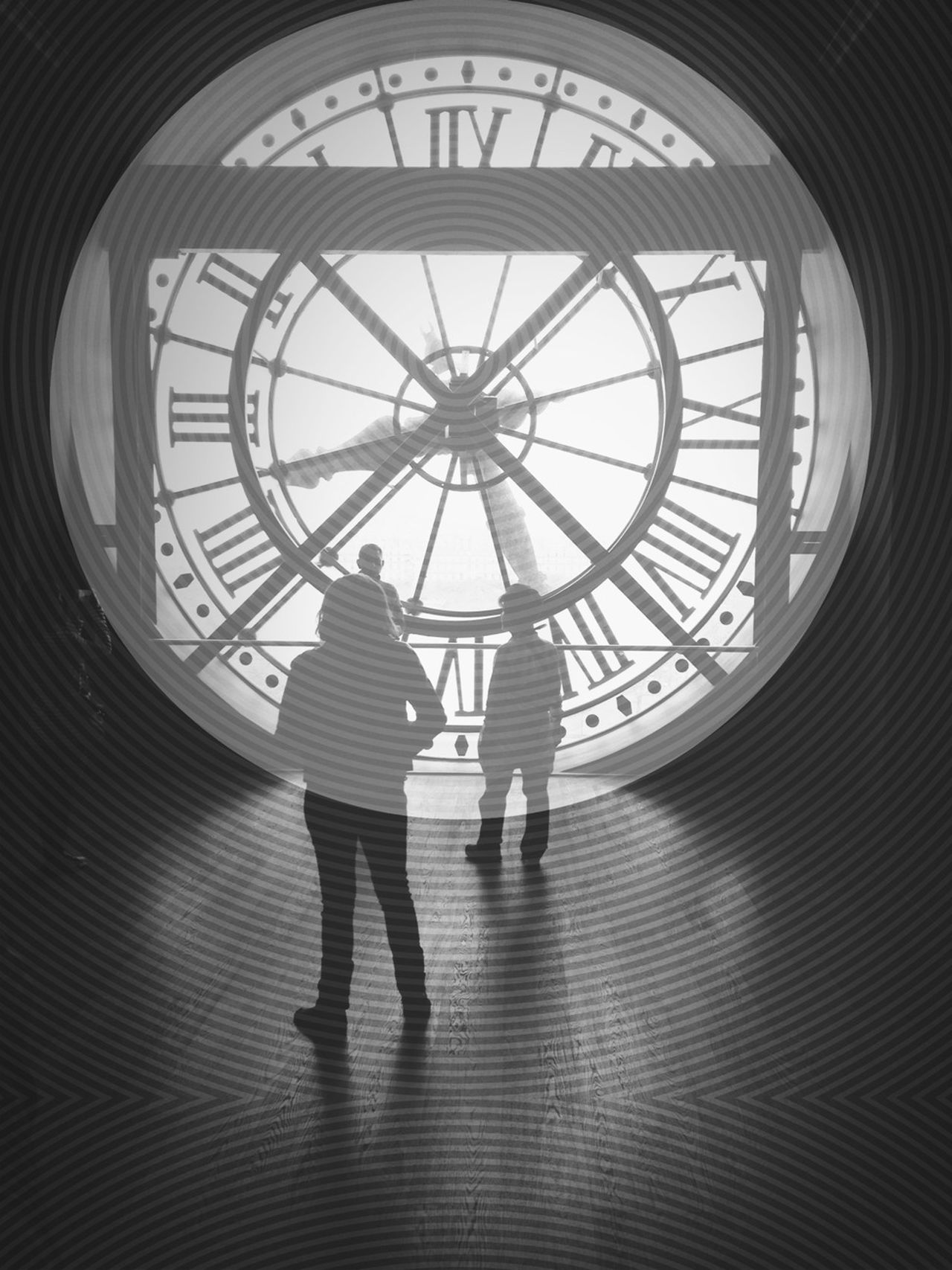 Beautiful stock photos of clock, Circle, Clock, Clock Face, Clock Tower